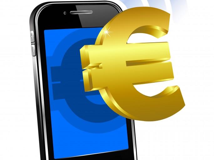 paiement-mobile-NFC-transactions-m-commerce
