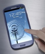 samsung-Galaxy-S3-android-smartphone