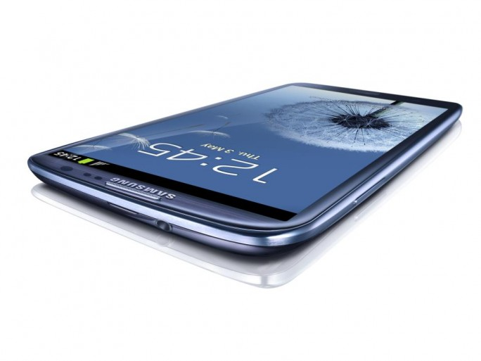 samsung-Galaxy-S3-smartphone-android