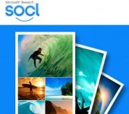 socl-microsoft-réseau-social