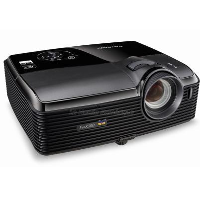 vidéoprojecteur ViewSonic Pro8300