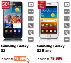 Virgin Mobile Galaxy S3