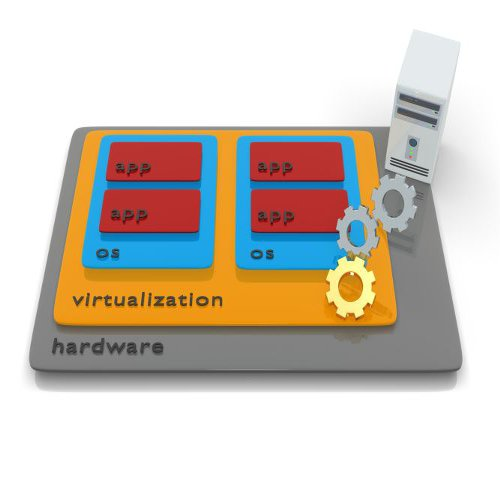 virtualisation-BIG