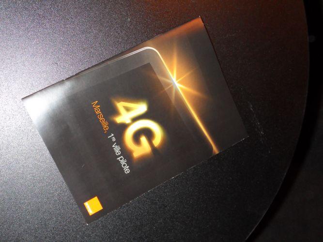 4g-orange-leaflet-marseille-LTE