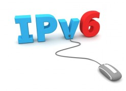 Laurent Toutain (World IPv6 Launch) : « Sortir IPv6 du labo et le mettre en production »