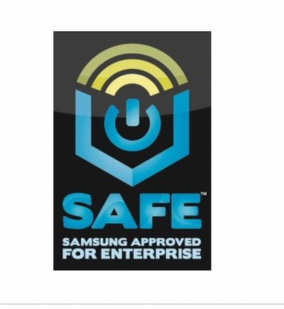 Samsung-Approved-for-Enterprise-SAFE-galaxy-S3