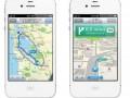 apple-logiciel-maps-wwdc-cartographie