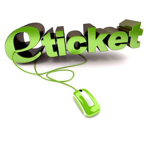 billetterie-ecommerce-billet-ticket