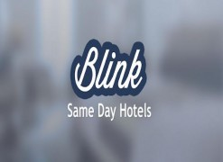 Mobile : l'application BlinkBooking se charge des réservations d'hôtels
