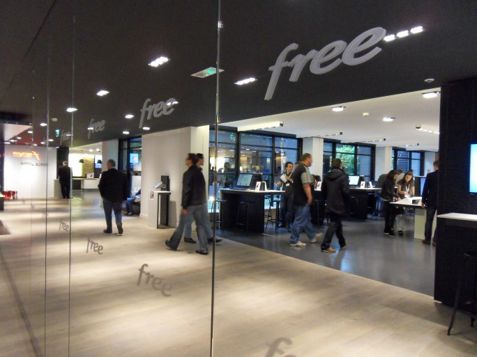 glace-freecenter-boutique-free