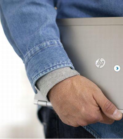 hp-pme-mobilite-PC-portable