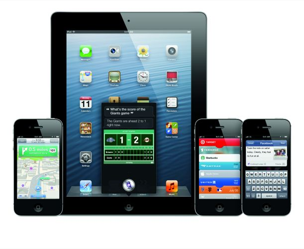 iOS-6-apple-iphone-ipad