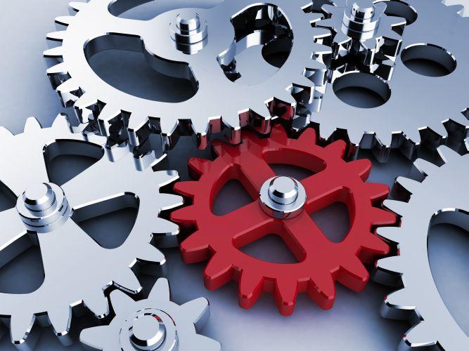 idee-engrenage-brainstorming-reflexion-mecanisme