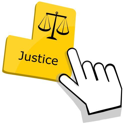 justice-proces-numerique-tribunal-droit