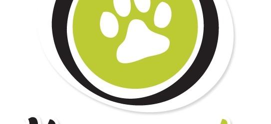 logo yummypets (3)