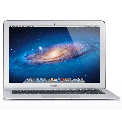 MacBook Air 13 pouces Ivy Bridge