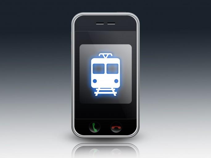 metro-wifi-transport-mobilite-smartphone-nomadisme