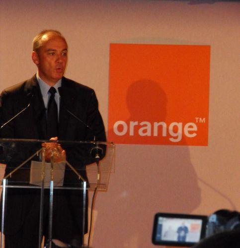 stephane-richard-orange-france-telecom