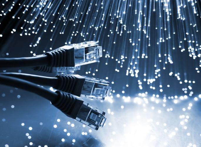 telecoms-fibre-haut-debit-adsl