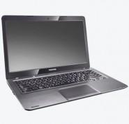 ultrabook Toshiba U840 Computex 2012