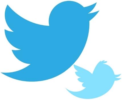 Twitter - reseau social - microblogging