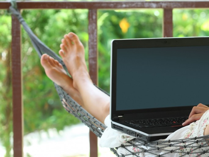 wi-fi-vacances-soleil-ete-repos