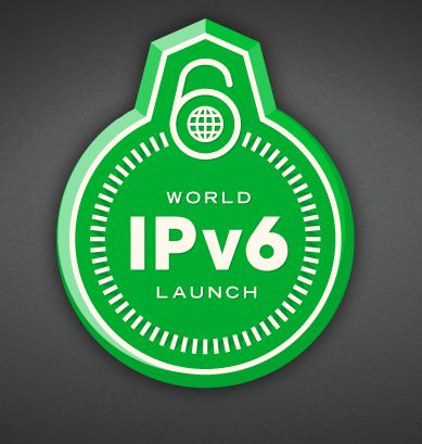 world-IPv6-launch-Internet-futur