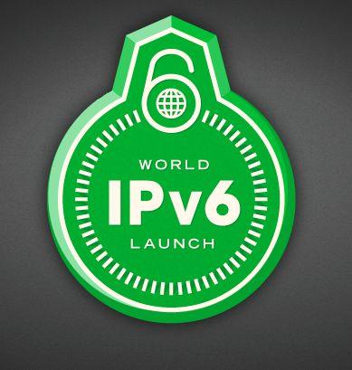world-IPv6-launch-Internet-futur