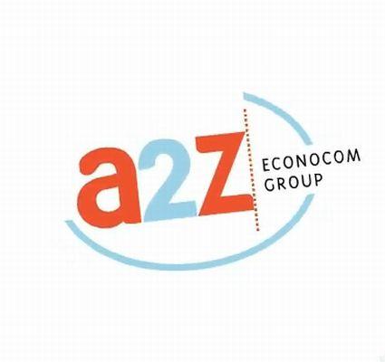 A2Z-Econocom-SSII