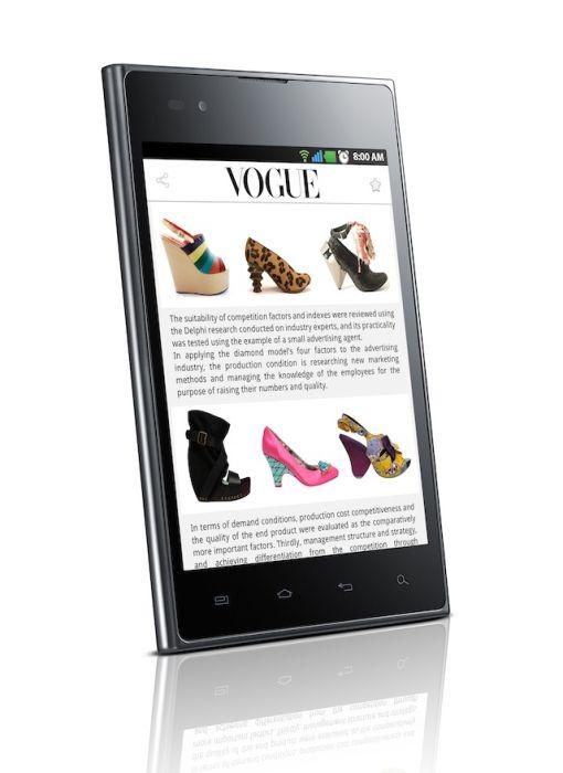 LG-optimus-vu-android-smartphone