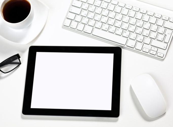 apple-produits-generique-tablette-pomme