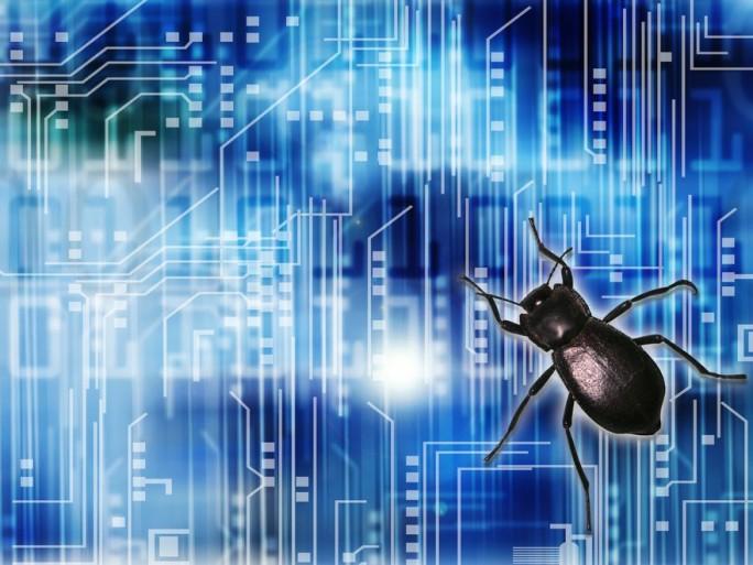 bug-informatique-patch-securite-faille