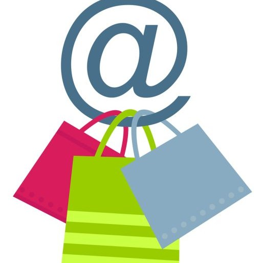 e-commerce-physique-brick-mortar