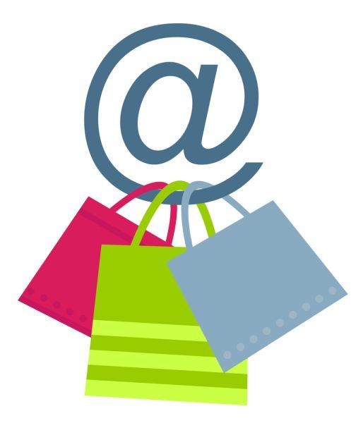 e-commerce-physique-brick-mortar dans Economie
