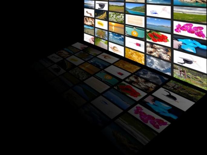ecran-lcd-television-image-televiseur