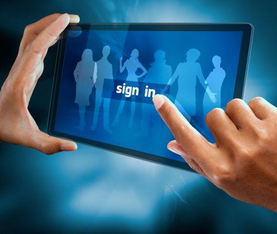 facebook-mobile-tablette- mobilite-reseau-social