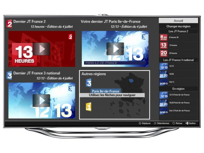 france-televisions-television-connectee-smart-tv