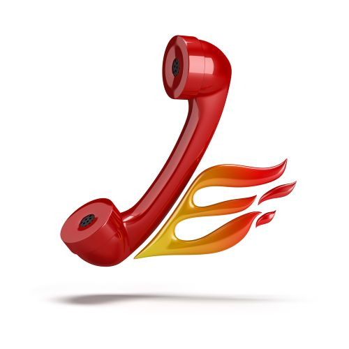hotline-centre-appels-alerte-call-center