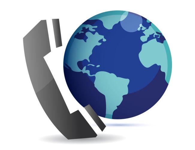 hotline-centre-appels-telecoms-monde-assistance