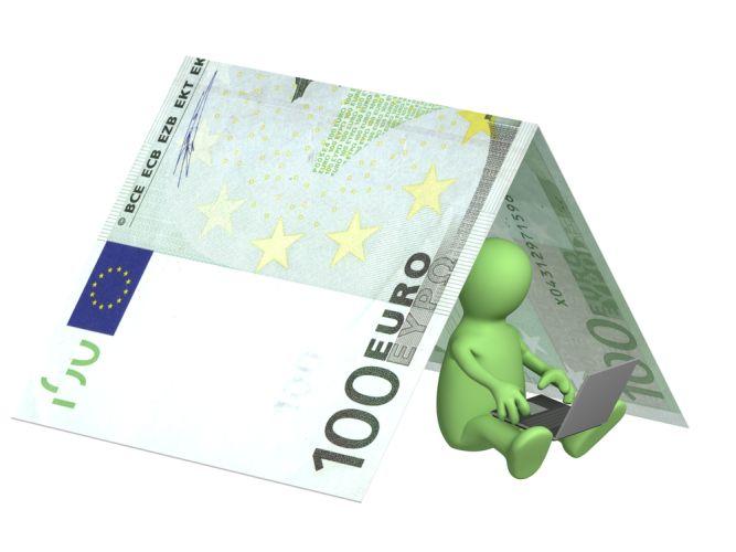impot-revenu-teledeclaration-bercy-fiscalite