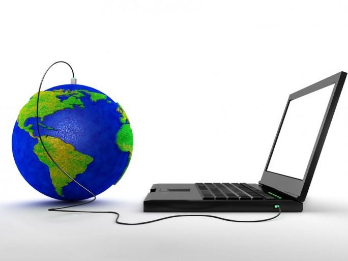 internet-revolution-liberté-numerique-monde