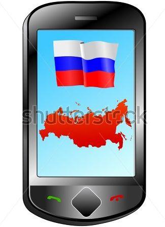 internet-russie-smartphone-IT-telecoms