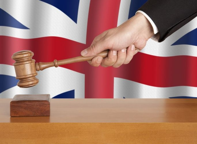 justice-uk-proces-angleterre-decision