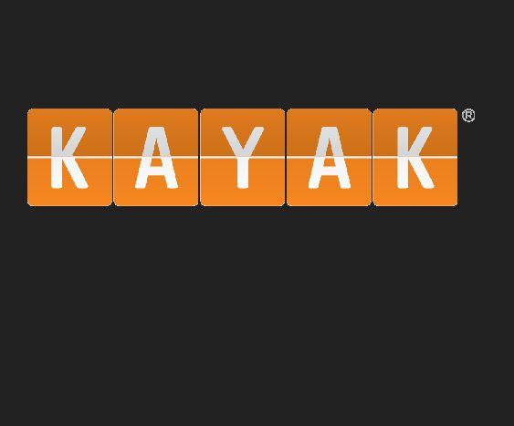 kayak-logo-voyage-tourisme