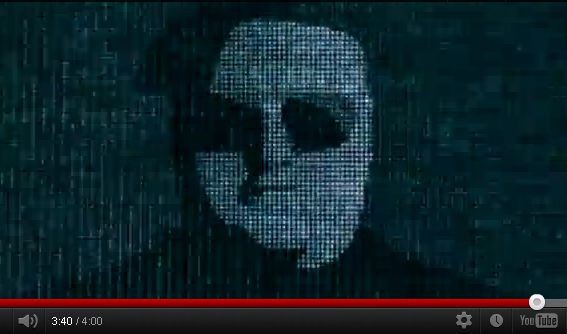 kim-dotcom-megaupload-piratage-streaming