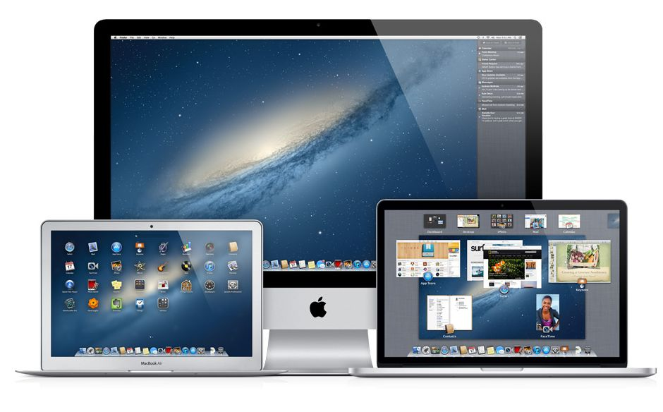 mac-os-x-mountain-lion-apple