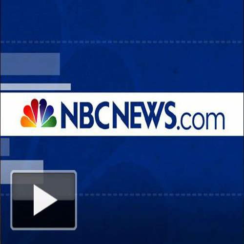nbcnews - media - portail - actualite - news
