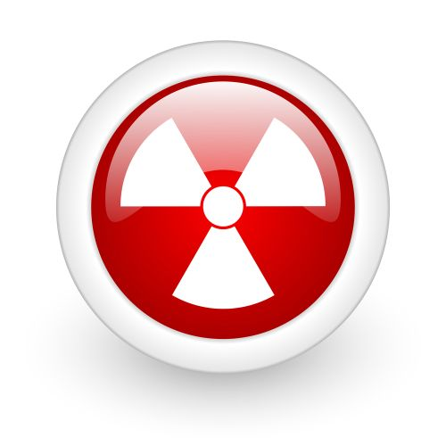 nucleaire-danger-virus-attaque-radiation