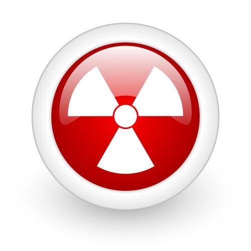 nucleaire-danger-virus-attaque-radiation