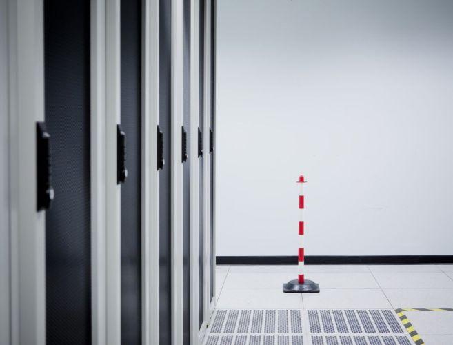 panne-data-center-travaux-interruption